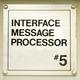Interface Message Processor #5: