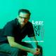 Lezr aka DJ Carioca . KEVIN YOST ( Contest Series Mix )