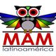 MAM Latinoamerica - 23 de Marzo de 2017 - Radio Monk