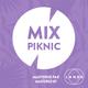 Jaymie Silk - Piknic Électronik 2017-09-17