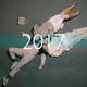 Électronique - Årets beste låter 2017