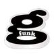 G Funk - 2019