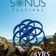Carl Cox @  Sonus Festival 2017 - Day 3 [Pag Island, Croatia]