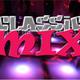 Classic Mix 36