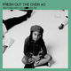 Fresh out of the oven #2 - Takeoff, Little Simz, A$AP Rocky & more mixed live