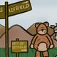 Left Of Leftfield (15/02/17) - Hebden Radio