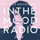 In The MOOD - Episode 174 - LIVE from IMS, Ibiza - Nicole Moudaber B2B Pete Tong