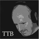 TTB - Escape 011