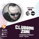 Clubbing Zone Special Guest 2Minds 07.12.2018
