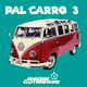 Pal´Carro 3 by Jhon Gutierrez.mp3