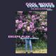 Escape Plan w/ Abbie Skinner - EP .2 [Alt / Emo]