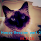TS4 - House Session part2 08.2018