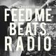 Sammi Morales - Feed Me Beats Radio - Summer 18' Mix