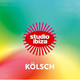 Kolsch - Live @ Studio Ibiza 2018 (Brussels, BEL) - 13.07.2018