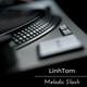 Randomly - Mixed by Linh Tom