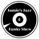 Jamie's Jazz & Funky Radio Show - 16th August 2018 #HardBop #SmoothJazz #OldSkool
