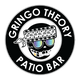 Gringo Theory 9-10-2017 Mix DJ Onihc & Angel Valentin