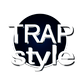 DJ MARCOS OLIVEIRA - TRAP STYLE