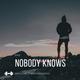 Eko - nobody knows