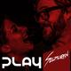 PLAY #26 @ Suzuran (Berlin meets Ibiza - Tech / Deep / Tribal)