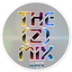 THE (Z) MIX #63 (BASS SESSION)
