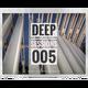 Deep Sessions 005