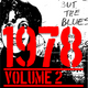 The Alternative Years : 1978, Volume 2