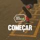 #01 - SEIS MÚSICAS PARA COMEÇAR logo