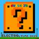 ElectroTime December 2k15