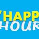 L'Happy Hour - Numéro 7 du 19/03/2017 Sur EnjyRadio