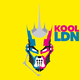 TENTUN-KOOL LONDON (11-02-19) MAINLY 93 SHOW