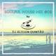 DJ Alisson - Soulful House Mix #02