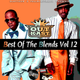 Outkast Blends (Best of the Blends Vol 12)