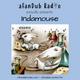 AFanDub Radio presents Indamouse [23/9/18]