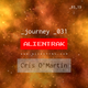 Alientrak Journey 031 - Cris O'Martin