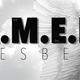 New Music Monday, the latest reggae and dancehall releases, 12 Nov 2018, www.uniquevibez.com