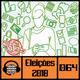 #064 Primeiro Turno das Eleições 2018