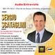 Entrevista a Sergio Scataglini (Rey Fm 1013) 26-06-2019