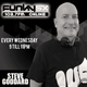 FunkySX NEW Weekly Wednesday Show 16/01/2019