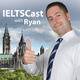 Episode 45 - Canada PR Express Entry tips from an ICCRC member