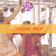 Indian Mix by Feel The Funk Disco