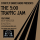 TJL005: Traffic Jam Live Show #5