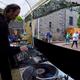 The 59th Degree Presents : DJ Covalent b2b Al The Kemist Live from Junglism @ Mains Castle