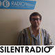 The Silent Radio Show 15/10/2016 with Garden Centre playing live