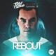 Jorge Caetano @ Rebout 18 | Groove Cartel