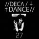 DECADANCE MIX 27 (ROD) - BATCAVE #2