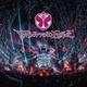 Tomorrowland 2017 DJ Kolsch