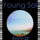 Eventuality // Young Sol // XVVV-22