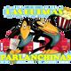 Butacas Parlanchinas 22-04-2019