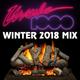 Ursula 1000 Winter 2018 Mix